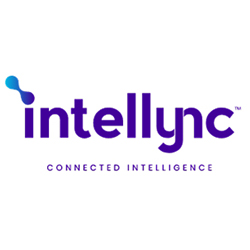 Intellync