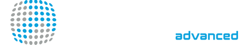Logo DTM Advanced