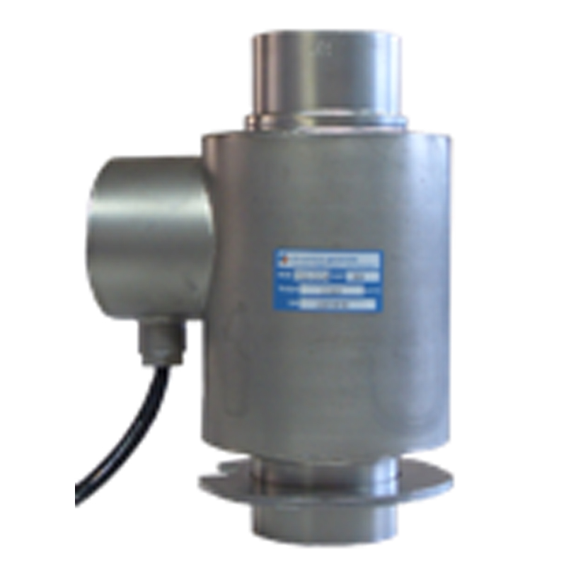 LOAD CELL DG-CCK