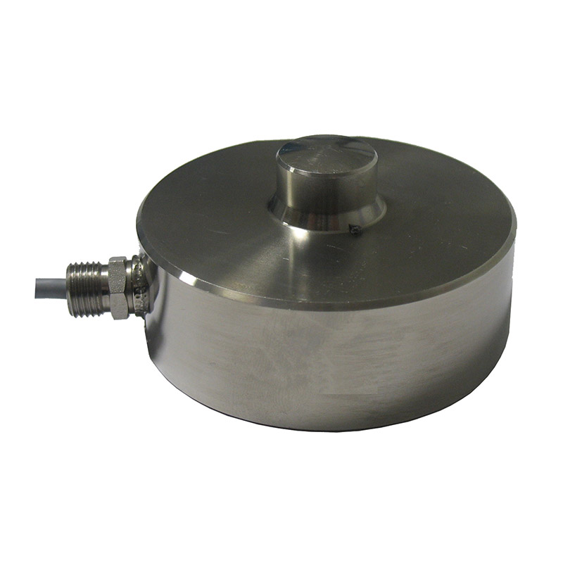 LOAD CELL DG-C-SS