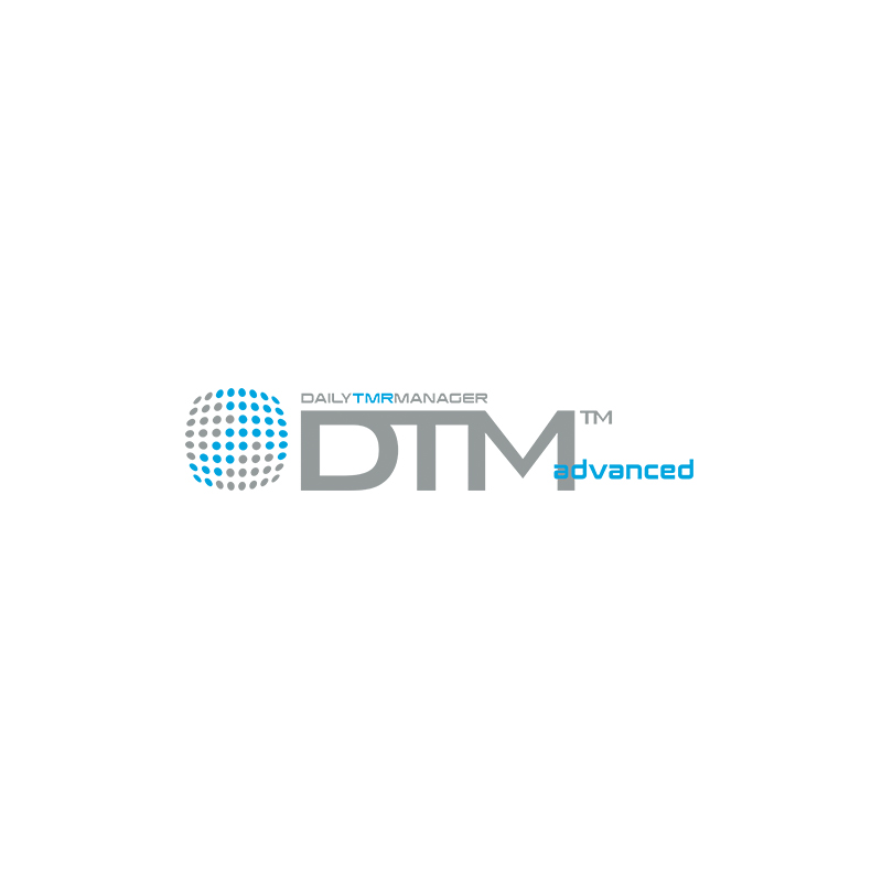 DTM CORE - ADVANCED VERSION