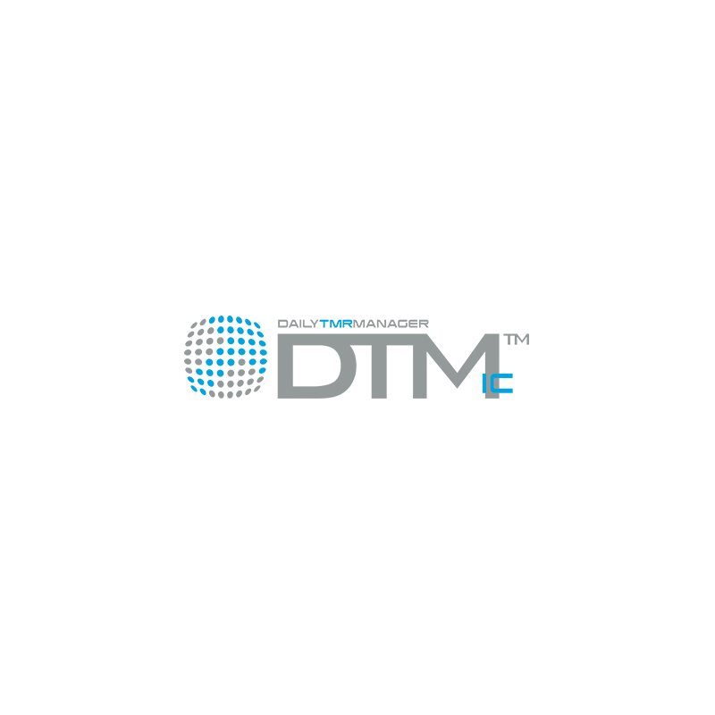 DTM CORE - IC VERSION
