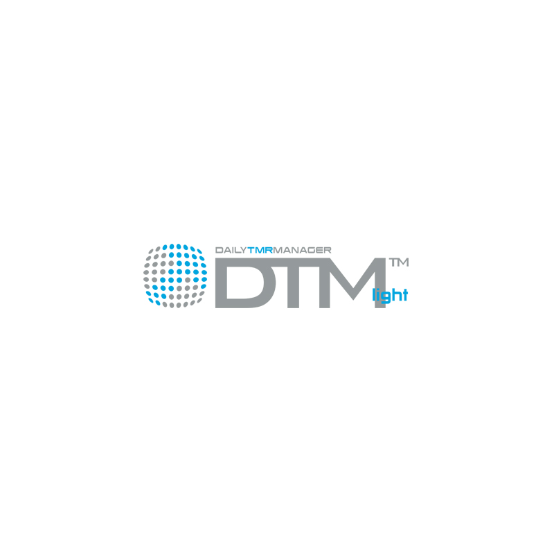 DTM CORE - LIGHT VERSION