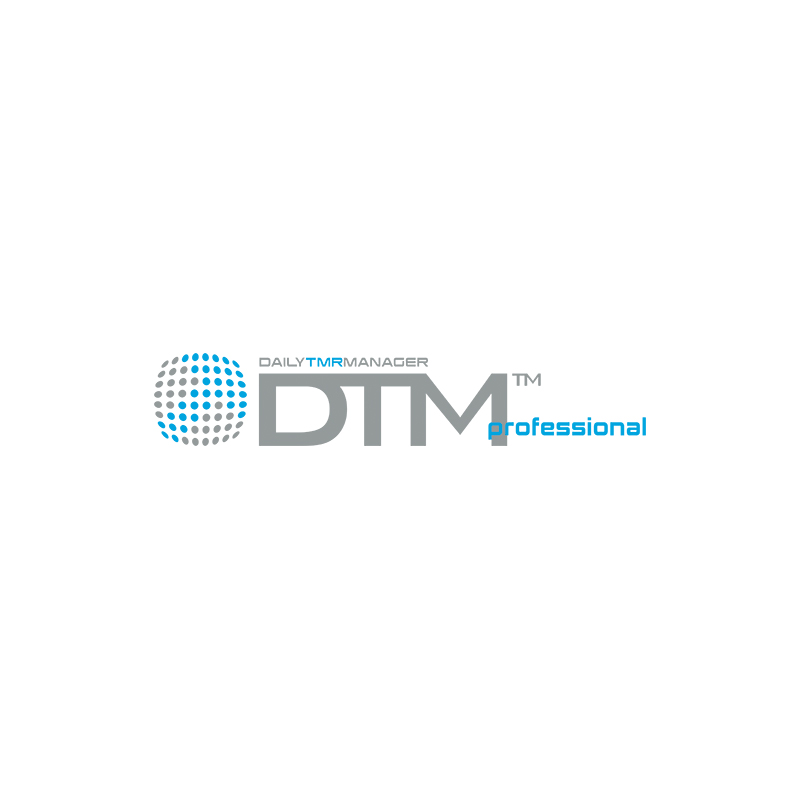 DTM CORE - PROFESSIONAL VERSION