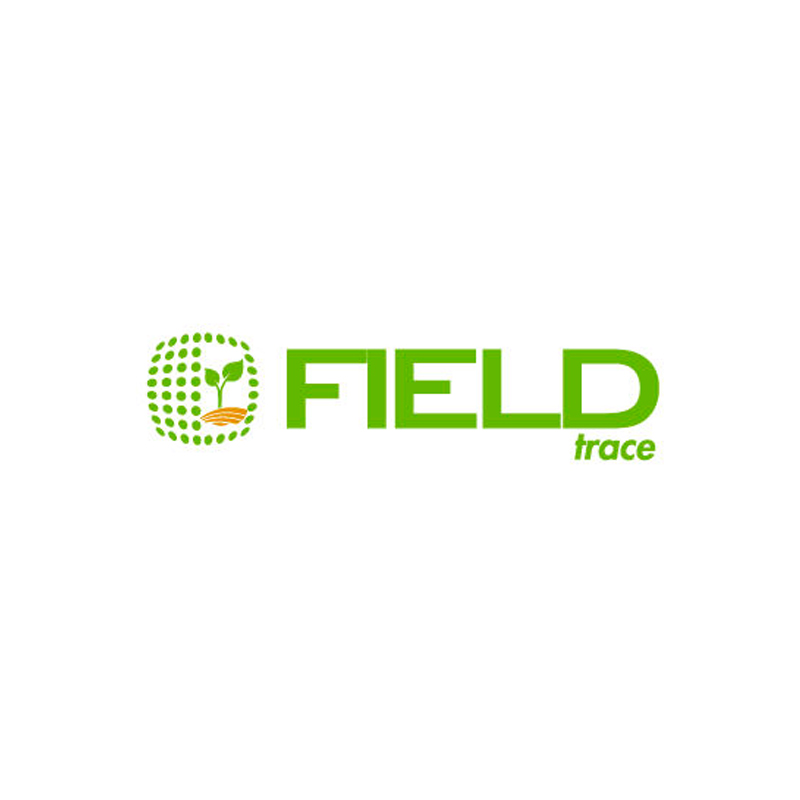 FieldTrace