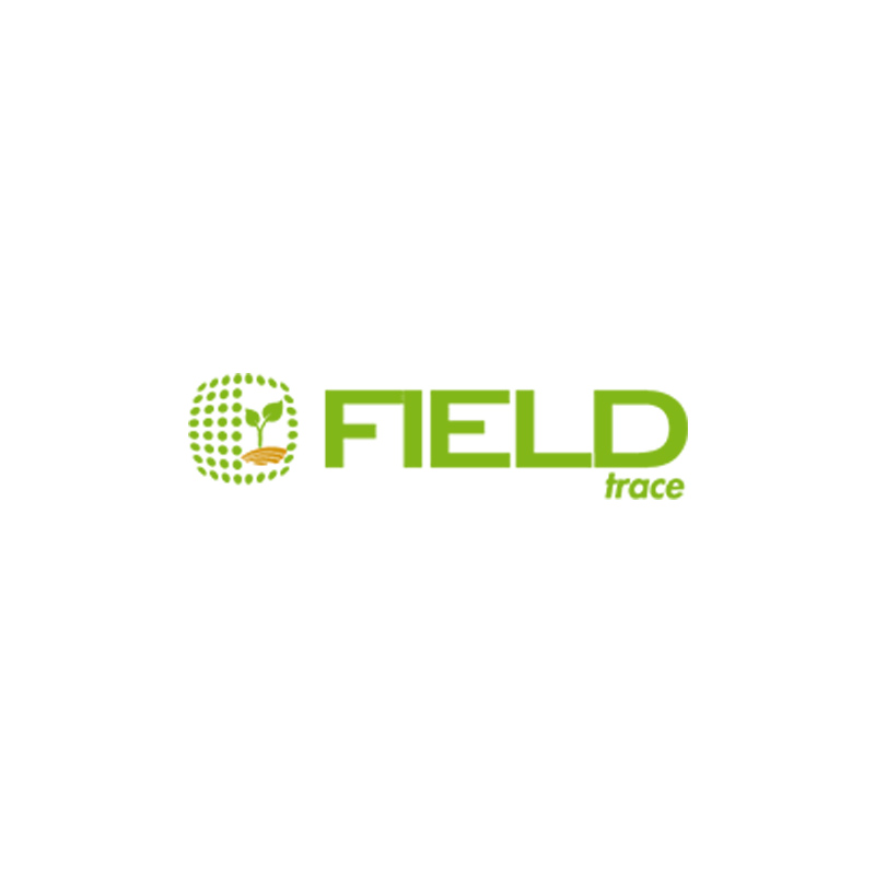 Field Data Management