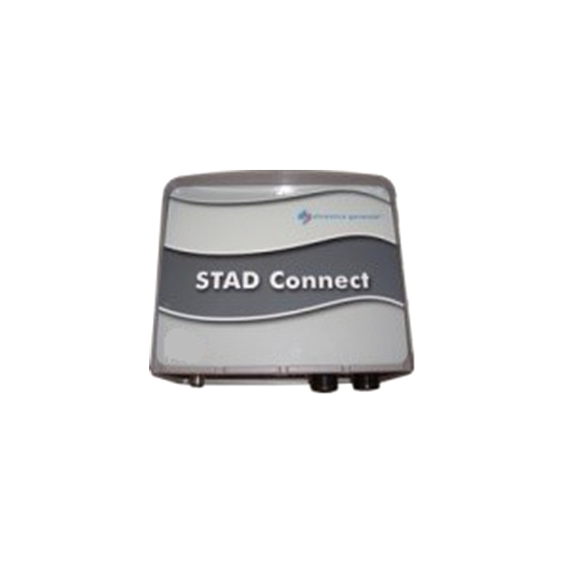 STAD CONNECT