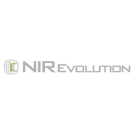 NIR Evolution